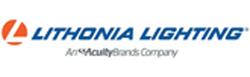 Lithonia Logo