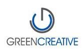 green_creative_logo