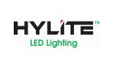hylite_logo