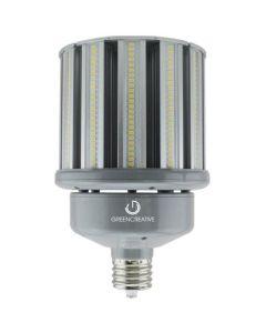 58098 98HID-840-277V-EX39 98W Omni-Cob 4000K 120V-277V 12250 Lumens