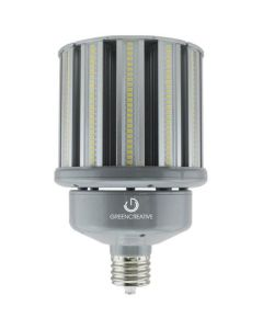 58099 98HID-850-277V-EX39 LED 98W Omni-Cob 5000K 120V-277V 12800 Lumens
