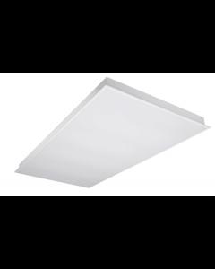 LED-24PNL45-840-LED