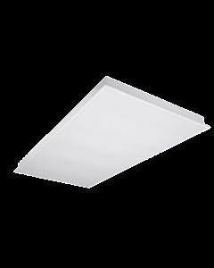 LED-24PNL45-850-LED