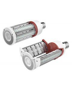 Keystone-KT-LED45HID-H-EX39-830-D 45W 3000K 120V-277V Mogul Base