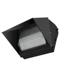 NaturaLED 7087 LED-FXTWP40-50K-DB 40W 120V-277V 5000K