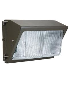 NaturaLED 7079 LED-FXTWP59-50K-DB 59W 120V-277V 5000K