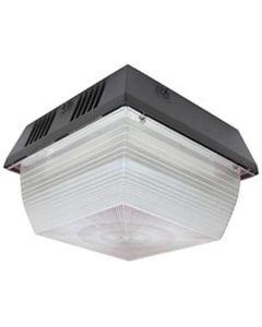 LED-SQR-CANOPY-71462