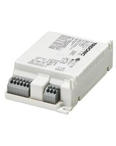 Tridonic 22176408 PC-1-2x26-42-TC-PRO CELMA Energy Efficiency