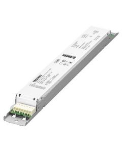 Tridonic-28000657-LCA-70W-100-400MA Dimmable LED Driver