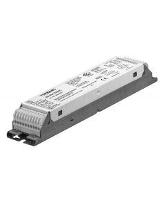 Tridonic 89899611 EM-14B-BASIC Emergency lighting supply unit