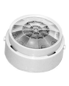 Tridonic DALIMSENSOR025DPI41F 28000897 Component of the comfortDIM system