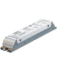 Tridonic EM-35A-BASIC 89818581Emergency Lighting Supply Unit for Manual Testing
