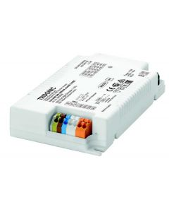 Tridonic LCA-45W 500-1400mA 28000666 Dimmable built-in constant current LED Driver