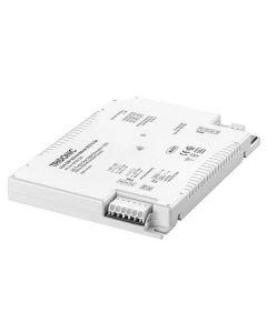 Tridonic LCAI-35W-900mA-ECO-C 28000124 Dimmable Built-In LED Driver