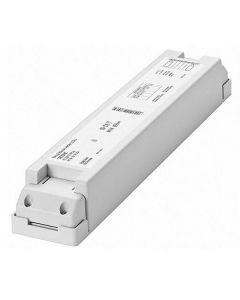 Tridonic LCU-150/12-E020 24166332 constant voltage LED Drivers Udriver LCU with IP20