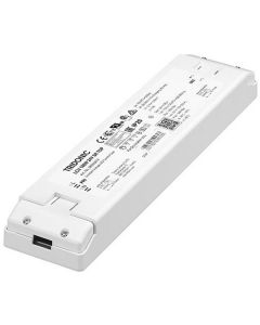 Tridonic LCU-180W-24V-TOP-SR 28000414 Constant voltage LED Driver Universal