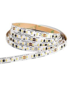 Tridonic LLE-FLEXG1-8MM23W940 87500538 Dimmable 24V Constant Voltage Strip