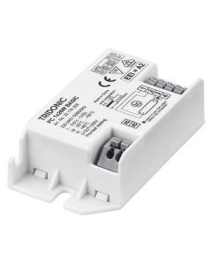 Tridonic PC-1x5-16-W-BASIC 24138830  CELMA Energy Efficiency Index A2